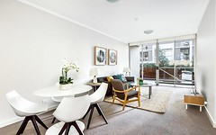 B206/3 Timbrol Avenue, Rhodes NSW