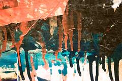 Hang Me (Thomas Hawk) Tags: california museum rauschenberg robertrauschenberg sfmoma soma sanfrancisco sanfranciscomuseumofmodernart usa unitedstates unitedstatesofamerica painting fav10