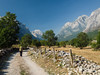 2017-08-10-27_Peaks_of_the_Balkans-335 (Engarrista.com) Tags: albània alpsdinàrics balcans montenegro peaksofthebalkans prokletije theth vusanje caminada caminades trekking