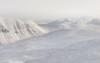 Limits (jellyfire) Tags: bendamph distagont3518 elgol february highlands landscape landscapephotography scotland sony sonya7r torridon winter ze zeissdistagont18mmf35ze leeacaster wwwleeacastercom zeiss