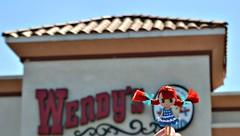 BaD Aug 18 - Wendy's