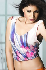 shweta.pandit-photos-set-2 (20)