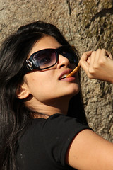 shweta.pandit-photos-set-2 (8)