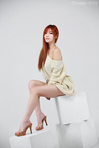 choi_seol_ki2248