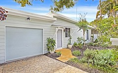 45 Loftus Street, Bonnells Bay NSW