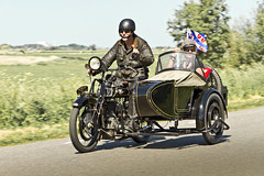 Sunbeam Model 7 1924 + side car (1204) (Le Photiste) Tags: clay johnmarstonltdsunbeamlandwolverhamptonuk sunbeammodel7 sunbeammodel7withsidecar britishmotorcycle motorbike motorcycle ancientmotorcycle sidecar 1924 elfstedenoldtimerrally fryslânthenetherlands thenetherlands afeastformyeyes aphotographersview autofocus alltypesoftransport artisticimpressions blinkagain beautifulcapture bestpeople'schoice bloodsweatandgear gearheads creativeimpuls cazadoresdeimágenes canonflickraward digifotopro damncoolphotographers digitalcreations django'smaster friendsforever finegold fairplay greatphotographers giveme5 groupecharlie hairygitselite ineffable infinitexposure iqimagequality interesting livingwithmultiplesclerosisms lovelyflickr mastersofcreativephotography niceasitgets photographers prophoto photographicworld planetearthtransport planetearthbackintheday photomix soe simplysuperb slowride saariysqualitypictures showcaseimages simplythebest thebestshot thepitstopshop themachines transportofallkinds theredgroup thelooklevel1red vividstriking vigilantphotographersunitelevel1 wheelsanythingthatrolls wow worldofdetails yourbestoftoday simplybecause oldtimer clapclap