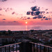 Sunset+in+Paola+-+Calabria%2C+Italy+-+Travel+photography