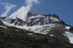 IMG_0687 (y.awanohara) Tags: kailash kora kailashkora ngari tibet may2017 yawanohara kailashwestface
