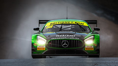 Team ABBA with Rollcentre Racing - Mercedes AMG GT3 #88 (Fireproof Creative) Tags: mercedes amg gt3 gt brandshatch britishgtchampionship rollcentreracing abba motorsport motorsports racing car racecar fireproofcreative