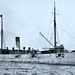 USS Yankee ca1900