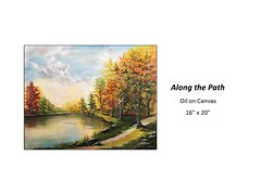 """Along the Path • <a style=""""font-size:0.8em;"""" href=""""https://www.flickr.com/photos/124378531@N04/36351495614/"""" target=""""_blank"""">View on Flickr</a>"""