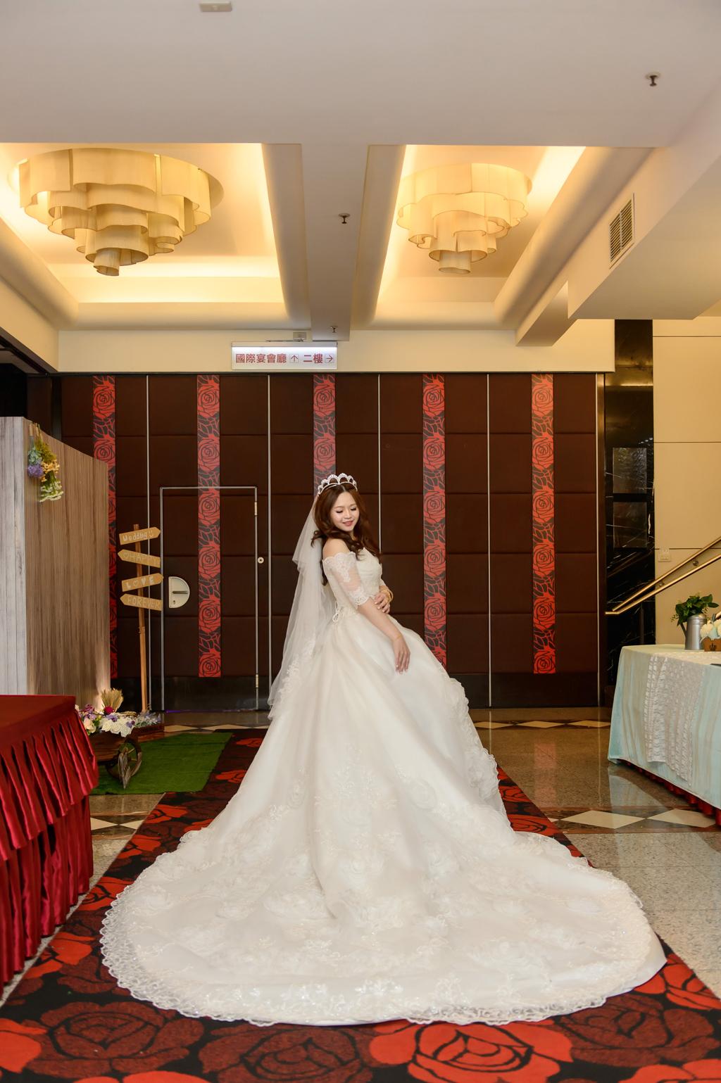 婚攝小勇,小寶團隊, 華麗雅緻, 華麗雅緻婚宴, 華麗雅緻婚攝, 新竹婚攝, Raeka, wedding day-074