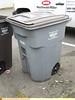 Rubatino Refuse Cart (TheTransitCamera) Tags: rubbish rubatino refuse systems removal hauling waste garbage recycle container bin everett washington