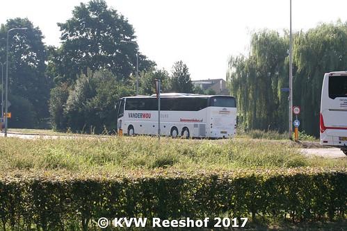kvw-170823-C (11)