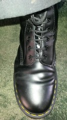 20161228_124602 (rugby#9) Tags: drmartens boots icon size 7 eyelets doc martens air wair airwair bouncing soles original hole lace docmartens dms cushion sole yellow stitching yellowstitching dr comfort cushioned wear feet dm 10hole black 1490 10 docs doctormartenboot indoor footwear shoe boot