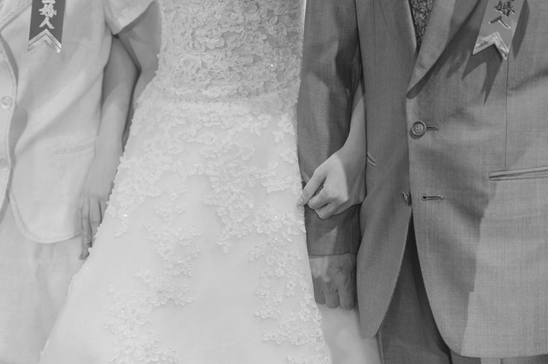 婚攝,新店彭園,新店彭園婚宴,新店彭園婚攝,洪希寧Audrey,MSC_0067