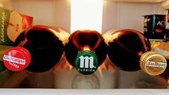 La Cerveza Vuelta a España 2017. (darrenatherton061) Tags: sanmiguel mahou cruzcampo lager cerveza malaga mijas andalusia andalucia spain españa beer lavueltaaespaña2017
