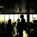 1 Congonhas Airport, São Paulo thumbnail
