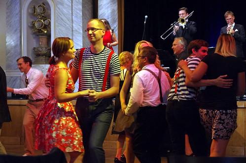 11.8.17 Plzen and Dixieland Festival 042