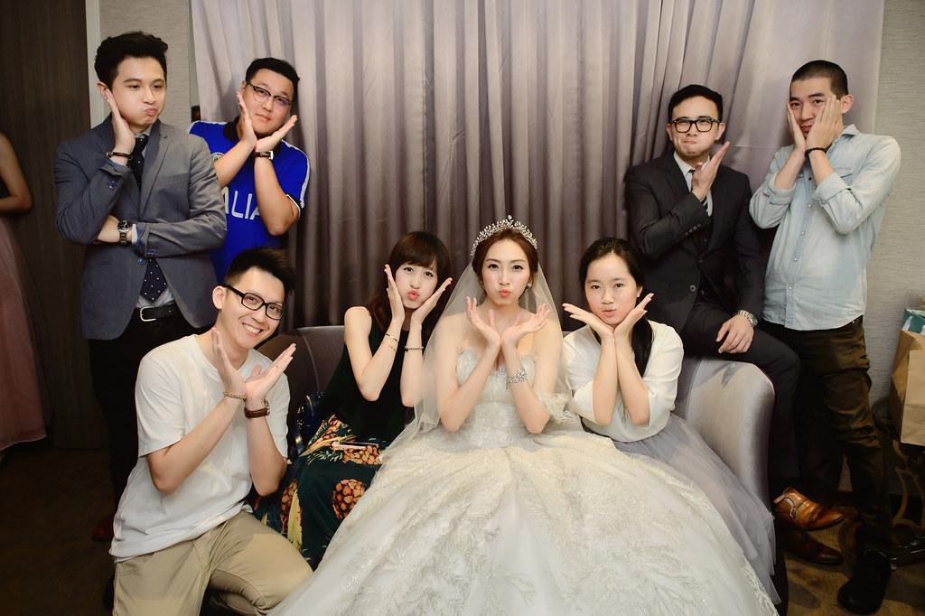 台北婚攝, 守恆婚攝, 婚禮攝影, 婚攝, 婚攝小寶團隊, 婚攝推薦, 新莊頤品, 新莊頤品婚宴, 新莊頤品婚攝-80