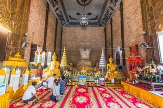 chiang saen - thailande 48