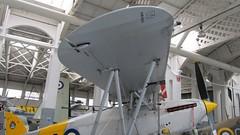 "Hawker Nimrod MK.II 6 • <a style=""font-size:0.8em;"" href=""http://www.flickr.com/photos/81723459@N04/36398403574/"" target=""_blank"">View on Flickr</a>"