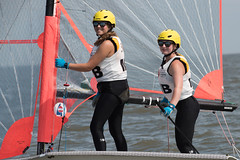 2017-07-31_Keith_Levit-Sailing_Day2022.jpg (Keith Levit) Tags: interlake sailing gimli gimliyachtclub winnipeg manitoba keithlevitphotography canadasummergames