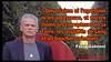 Farid Gabteni_citation 175 (SCDOFG) Tags: faridgabteni lesoleilselèveàloccident messageorigineldelislam islam dieu coran citation spiritualité religion quran scdofg wwwscdofgcom