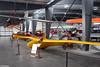 WAAAM Glider Collection (HistoricAir) Tags: vintage westernantiqueaeroplaneandautomobilemuseum hoodriver oregon waaam historicair classic aviation glider sailplane collection