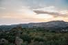 DSC_0633-1 (boiddopà) Tags: agrigento valle templi scala dei turchi sicilia sicily
