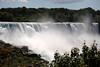 Niagara Falls 64749 (kgvuk) Tags: niagarafalls waterfall americanfalls niagarariver canada usa