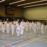 Jeugdcompetitie (1) 2012
