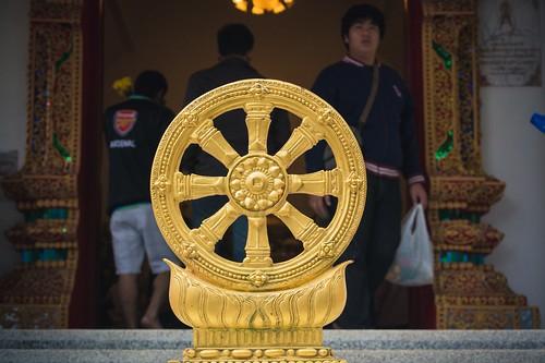 doi tung - thailande 60