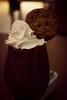 The Magnificent (John Newt) Tags: cream classic rustic dessert cookie coffee chocolate nikkor art food august nikon d5500
