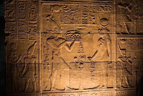 20170906-Egypt-299