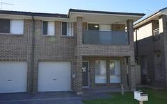 213a Kildare Road, Doonside NSW