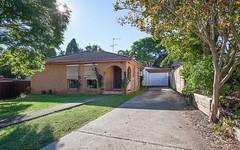 20 Wheeler Place, Minto NSW
