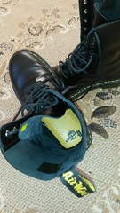 20161228_143406 (rugby#9) Tags: drmartens boots icon size 7 eyelets doc martens air wair airwair bouncing soles original hole lace docmartens dms cushion sole yellow stitching yellowstitching dr comfort cushioned wear feet dm 10hole black 1490 10 docs doctormartenboot indoor footwear shoe boot