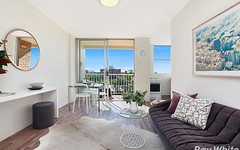 57/39-43 Cook Road, Centennial Park NSW