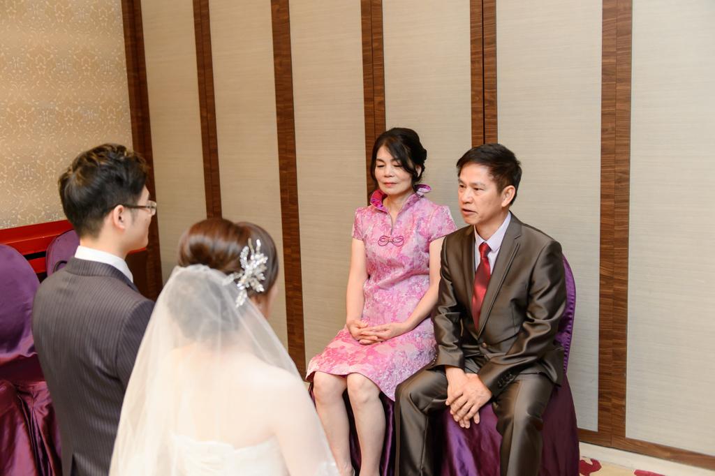 婚攝小勇, 小寶團隊, 台北婚攝, 中崙華漾, 中崙華漾婚宴, 中崙華漾婚攝, vivian, wedding day-020