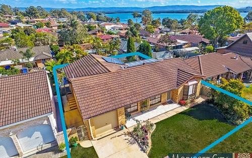 15 Mather Drive, Bonnells Bay NSW