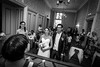 Marine + Antho (Tiomax80) Tags: amateur wedding marine antho mariage 2017 france marriage french groom bride bridal maid bouquet celebration tiomax nikon guests