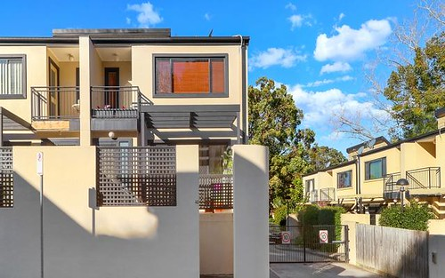 42/55 Dwyer Street, North Gosford 2250, North Gosford NSW