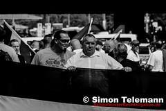 319 (SchaufensterRechts) Tags: spandau berlin antifa rudolf hes demo demonstration neonazis die rechte jn connewitz deutschland gewalt sachsanhalt thüringen npd sachsen ea 1101
