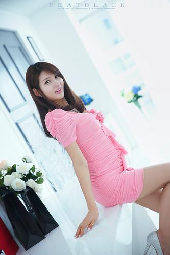 cha_sun_hwa551