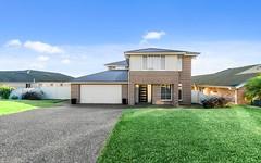 35 Brindabella Drive, Shell Cove NSW