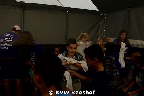 kvw-170821-D (7)