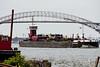 r_170921313_beat0057_a (Mitch Waxman) Tags: killvankull newyorkcity newyorkharbor statenisland tugboat newyork