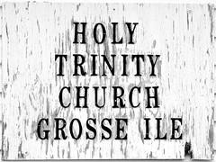 (Will S.) Tags: mypics grosseile magdalenislands quebec canada anglican holytrinitychurch christian christianity church churches