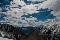 lodze3 (rohbenj) Tags: select lodze valais derborence hiver neige haut de cry